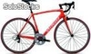 Bicicleta Specialized Road Tarmac Elite Sl2 Apex m2