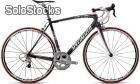 Bicicleta Specialized Road Tarmac Expert Sl3 Double