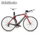 Bicicleta Specialized Road Transition Comp