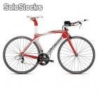 Bicicleta Specialized Road Transition Pro