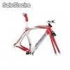 Bicicleta Specialized Road Transition Pro Frmset