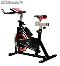 Bicicleta Spinning Eco-de® Evolution Tour