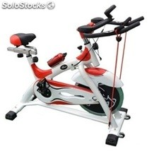Bicicleta spinning mg 701-20