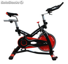 Bicicleta Spinning trainer pro eco-819 oferta