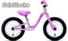 Bicicleta Youth Specialized Hotrock Hotwalk Girl