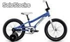 Bicicleta Youth Specialized Hotrock Htrk 16 Cstr