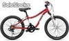 Bicicleta Youth Specialized Hotrock Htrk 20 6 Spd