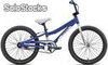 Bicicleta Youth Specialized Hotrock Htrk 20 Cstr