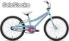 Bicicleta Youth Specialized Hotrock Htrk 20 Cstr Girl