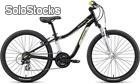 Bicicleta Youth Specialized Hotrock Htrk 24 21 Spd