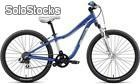 Bicicleta Youth Specialized Hotrock Htrk 24 7 Spd