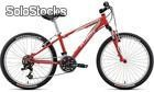 Bicicleta Youth Specialized Hotrock Htrk a1 Fs 24