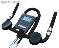 Bicicletta spining trainer pro