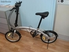 ingrosso biciclette cinesi