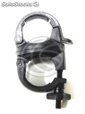 Bicycle Flashlight Holder (LL33)