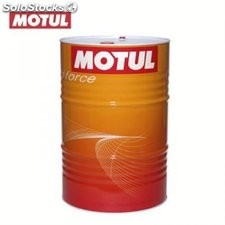Bidon 208l motul 4100 performance 10w40