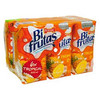 Bifrutas pascual tropical pack 6 x 200 ml