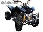 BIG ATV QUAD 150cc AUTOMATIC