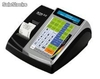 Big ii touch Touch-Screen ecr