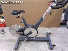 Bike keiser spinning M3
