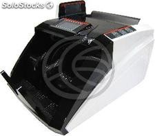 Bill counter with double display and fake bill detection UV MG1 MG2 (MM05-0002)