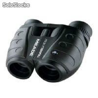 Binocular 8-17x25 Travel View Zoom fc