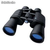 Binocular 8-24x50 Travel View Zoom fc