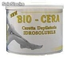 Bio-Cera Ceretta Depilatoria Idrosolubile 450 ml