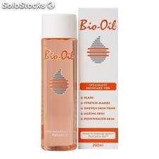 Bio Oil 200 ml| Formato Ahorro