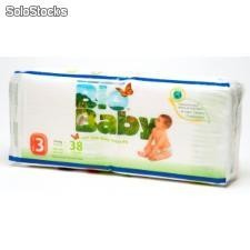 BIOBABY Mediano