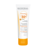 Bioderma photoderm m 50+ tono dorado 40 ml