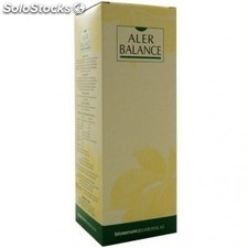 Bioserum alerbalance jarabe (250ml)