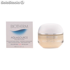 Biotherm - aquasource nutrition pts cocoon 50 ml