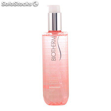 Biotherm - BIOSOURCE hydrating & softening lotion PS 200 ml