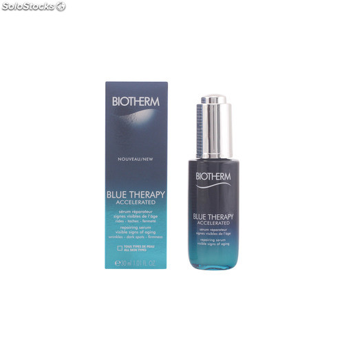 Biotherm blue therapy accelerated sérum 30 ml
