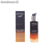 Biotherm blue therapy serum in oil 30 ml