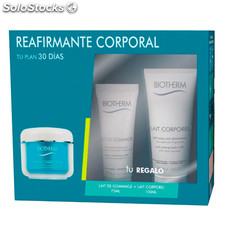 Biotherm - firm corrector lote 3 pz