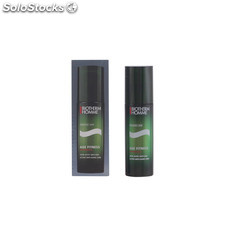 Biotherm homme age fitness soin jour 50 ml