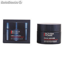 Biotherm - homme force supreme youth reshaping cream 50 ml