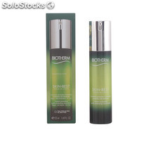 Biotherm skin best serum 50 ml