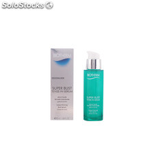 Biotherm super bust tense-in serum 50 ml