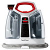 Bissell Limpiador SpotClean 330 W 3698N