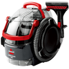 Bissell Limpiador SpotClean Pro 650 W 1558N