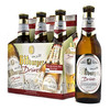 Bitburger Drive Non Alcoholic Beer 0.0% Bottle Alcohol