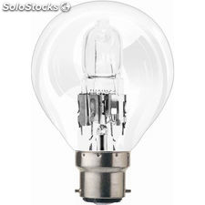 BL1ECO 30% sph.cl.30W B22