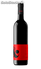 Black and Red Tinto