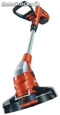 Black & decker coupe-bordures GLC1823L20