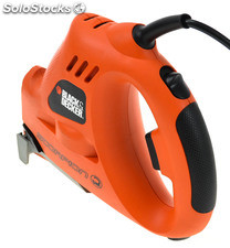 Black&Decker Piła Szablasta Scorpion RS890