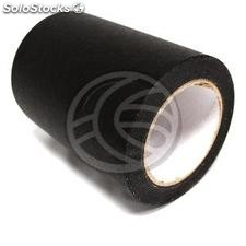 Black tape 150mmx50m (MB15)