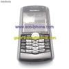 blackberry 8100 housing